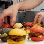 Foodtruck_galerie_003