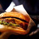 Foodtruck_galerie_005